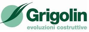 www.gruppogrigolin.com