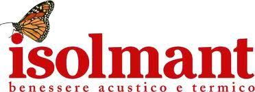 www.isolmant.it