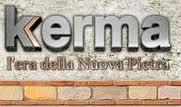 www.kerma.it
