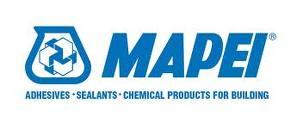 www.mapei.com